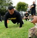 Challenges and cheers abound with new ACFT