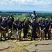 Gettysburg Leadership Training