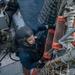 USS Michael Muprhy Supports Maritime Interdiction Operations