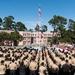 IWTC Monterey Dedicates Navy Yard to Senior Chief Shannon Kent