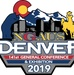 NGAUS 2019 141st General Conference and Exhibition
