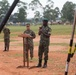 SPMAGTF-CR-AF 19.2, Uganda People's Defense Force conclude training with closing ceremony