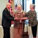 Ohio veterans groups hold annual reunion