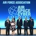2019 AFA Awards Ceremony