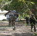 U.S. and Thai Special Forces partnership