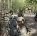 U.S. and Thai SOF Partnership