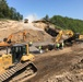Fort Drum Public Works showcases strength of in-house workforce with major culvert replacement project