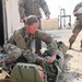 """3ABCT Soldiers Overcome Challenging Conditions to Compete in Inaugural """"Iron Medic"""" Competition"""