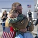 P-3C Orion Returns From Final Deployment