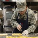 Top Chefs discovered at DFAC