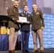 Fort Bliss soldiers receive new Expert Soldier Badge
