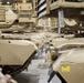 Tanks in APS-5