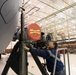 WR-ALC C-17 Globemaster III depot maintenance
