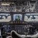 NOAA, NHC visit 53rd WRS Hurricane Hunters