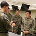 MARSOC takes certification exercise to the next level