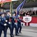 Latvia Celebrates 101 Years of Independence