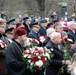 Michigan TAG Joins Latvian Leaders to Celebrate 101st Independence Day