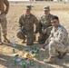 Jordan, U.S. target microscopic threats