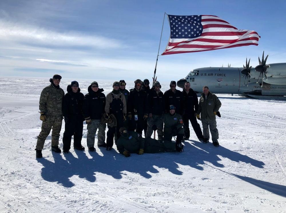 Skiway Teams
