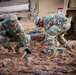 Bulldog Brigade stress systems during Command Post Exercise