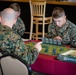 3rd Marine Division challenges junior Marines with war games