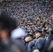 Sea of Cadets
