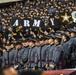 Army Navy 2019