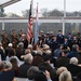 Luxembourg hosts the 75th Anniversary of the Battle of the Bulge