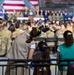 NDAA 2020 Signing Ceremony