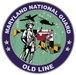 Maryland National Guard reveals new brand; demonstrates capabilities