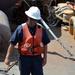 Coast Guard Cutter Walnut conducts ATON patrol off Hawaii