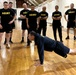 New Year, New Army Fitness Test