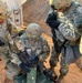Brigade signal company maintains combat communications and readiness