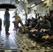 Patriot South 2020: Joint Medical Evacuation Exercise