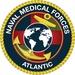 Naval Medical Forces Atlantic