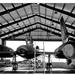 Legendary SR-71 Blackbird