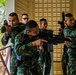 Cobra Gold 2020: 31st MEU MRF, Royal Thai Marines exchange CQT