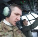 Cold Response 20: Air ops in Arctic conditions