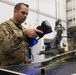 MHAFB brings future faster with hand-held 3-D scanner