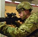 Shoot House exercise at Caserma Ederle, Vicenza, Italy, Mar. 19, 2020