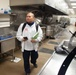 Sacramento District Assesses Potential Alternate Care Facilities