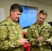 Arkansas National Guardsmen assist state with planning and testing