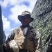 31st MEU, CLB-31 conduct convoy ambush immediate action rehearsals