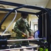 Pacific Fleet Seabees Aid COVID-19 Efforts Using 3-D Printing Technology