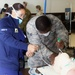 State University partners with Joint Task Force Aide to support the COVID-19 mission