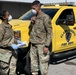 Nevada Guard Soldiers Working in Response to COVID-19