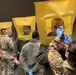 3rd Airlift Squadron trains for COVID-19 response efforts