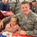 Little Heroes, Honoring Them