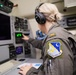 116th and 461st Air Control Wing's E-8C Joint STARS maintainers and aircrews keep mission flying during COVID-19