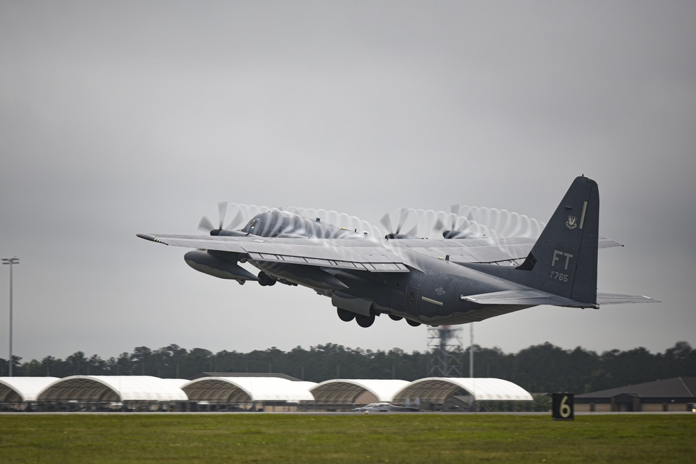 820th BDG maintains readiness during COVID-19
